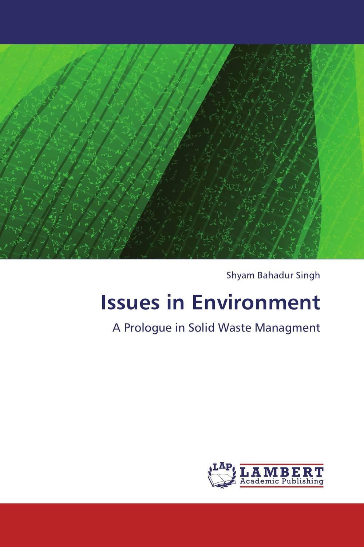 Shyam Bahadur Singh Issues in Environment shyam singh and l p awasthi characterization and management of viral diseases of papaya