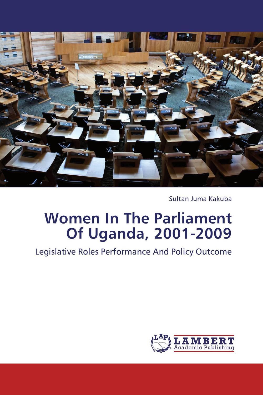 Sultan Juma Kakuba Women In The Parliament Of Uganda, 2001-2009 rahma bourqia in the shadow of the sultan – culture power