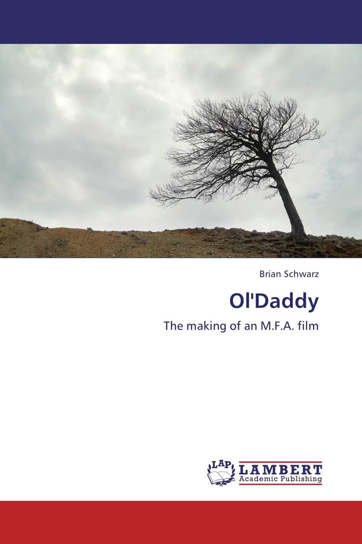 Ol'Daddy