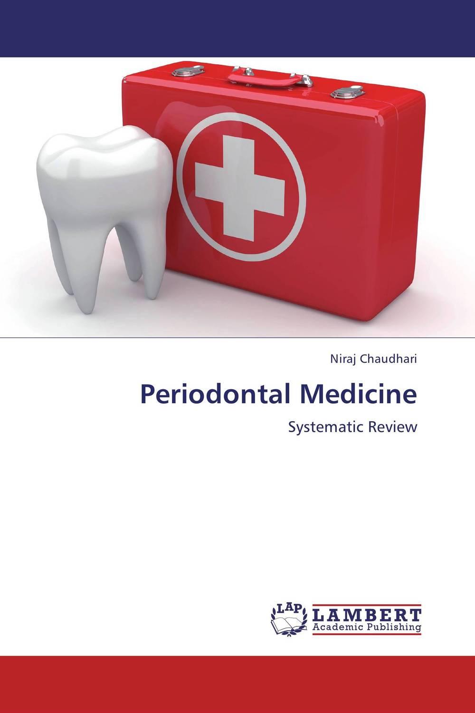 Periodontal Medicine