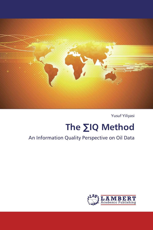 The ?IQ Method