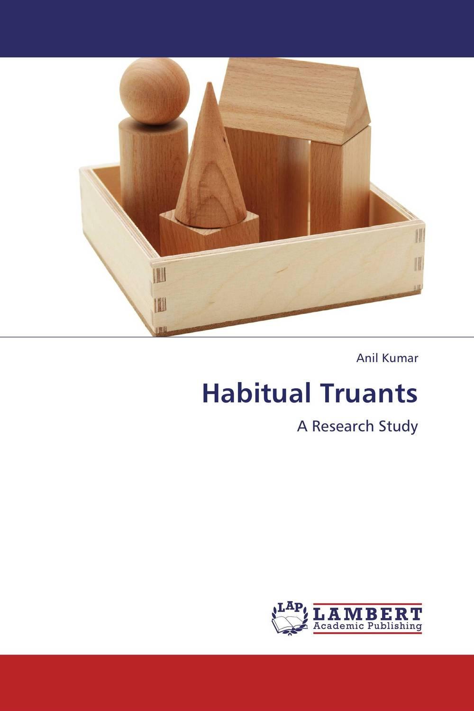 Habitual Truants