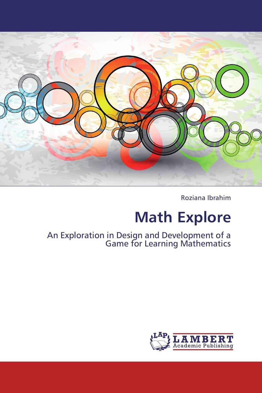 Math Explore