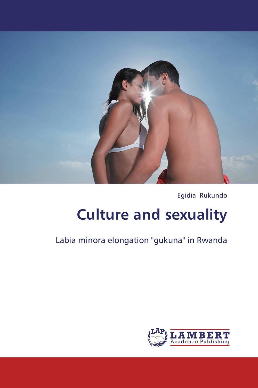 seksualnost-v-sotsiologii