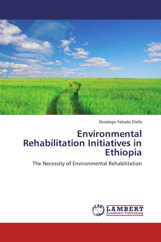 Desalegn Fekadu Etefa Environmental Rehabilitation Initiatives in Ethiopia 10x rl1 1442 000 rl1 1443 000 paper pickup roller for hp p1005 p1006 p1007 p1008 p1009 ml1666 lbp 3150 3108 3100 3050 3018 3010