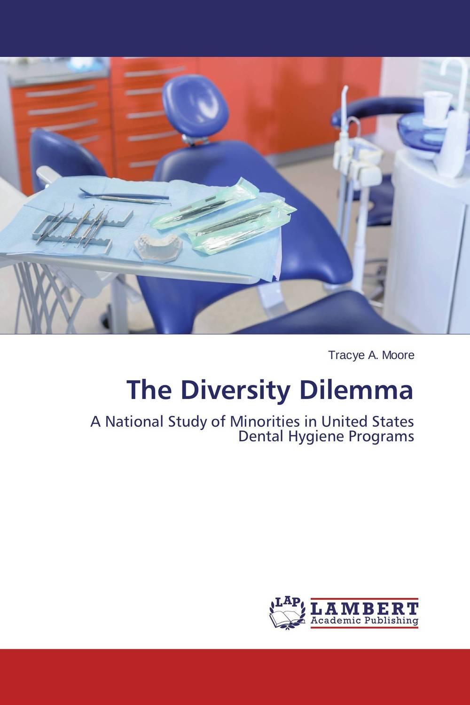 The Diversity Dilemma