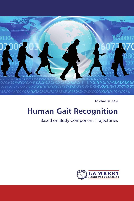 Human Gait Recognition