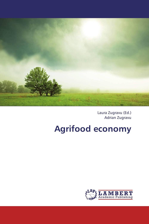 Agrifood economy