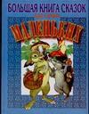 Большая книга сказок для самых маленьких