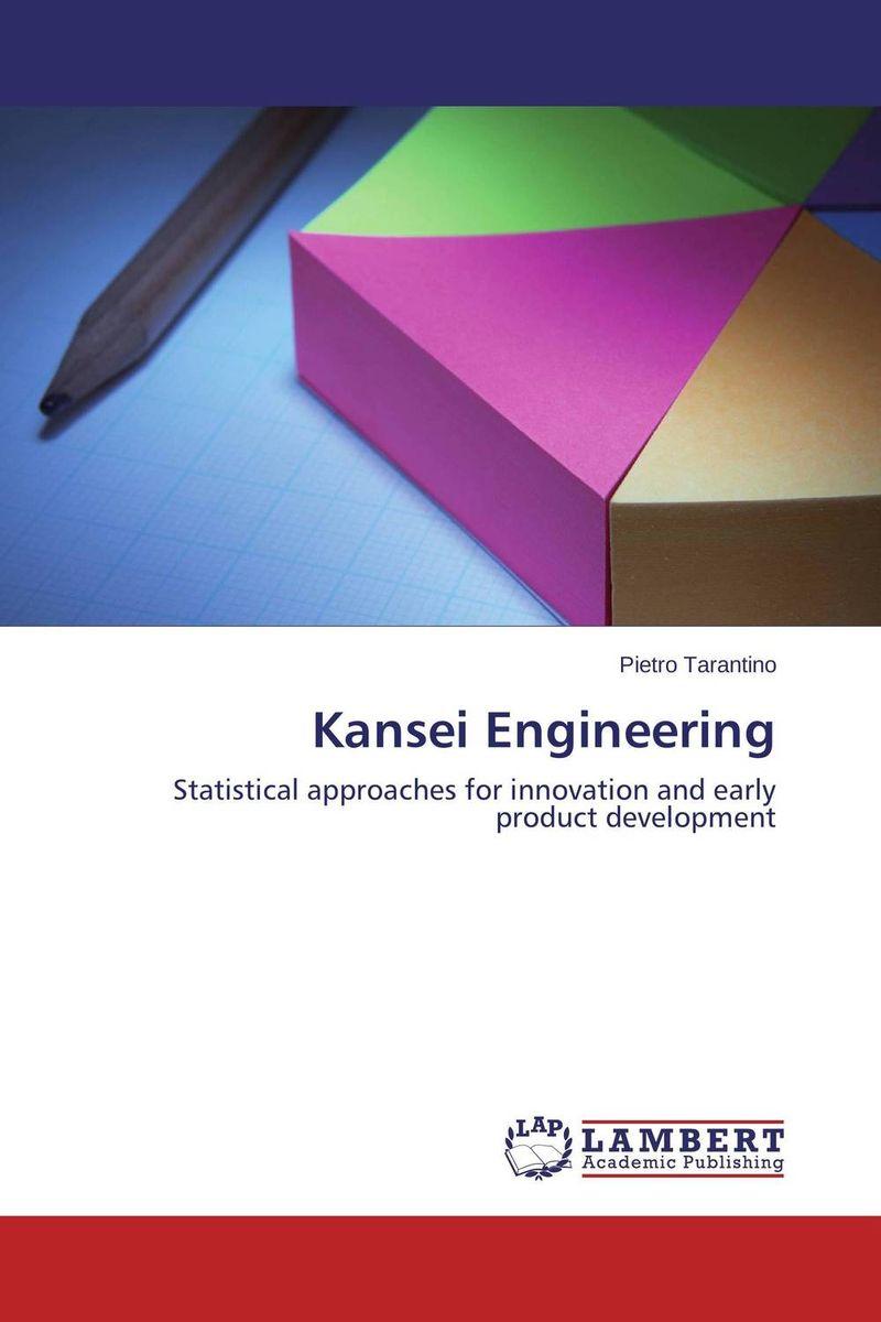 Kansei Engineering