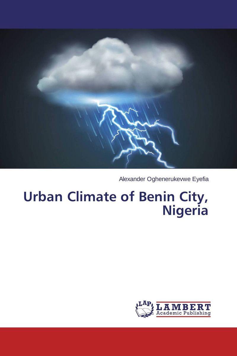 an analysis of meteorology