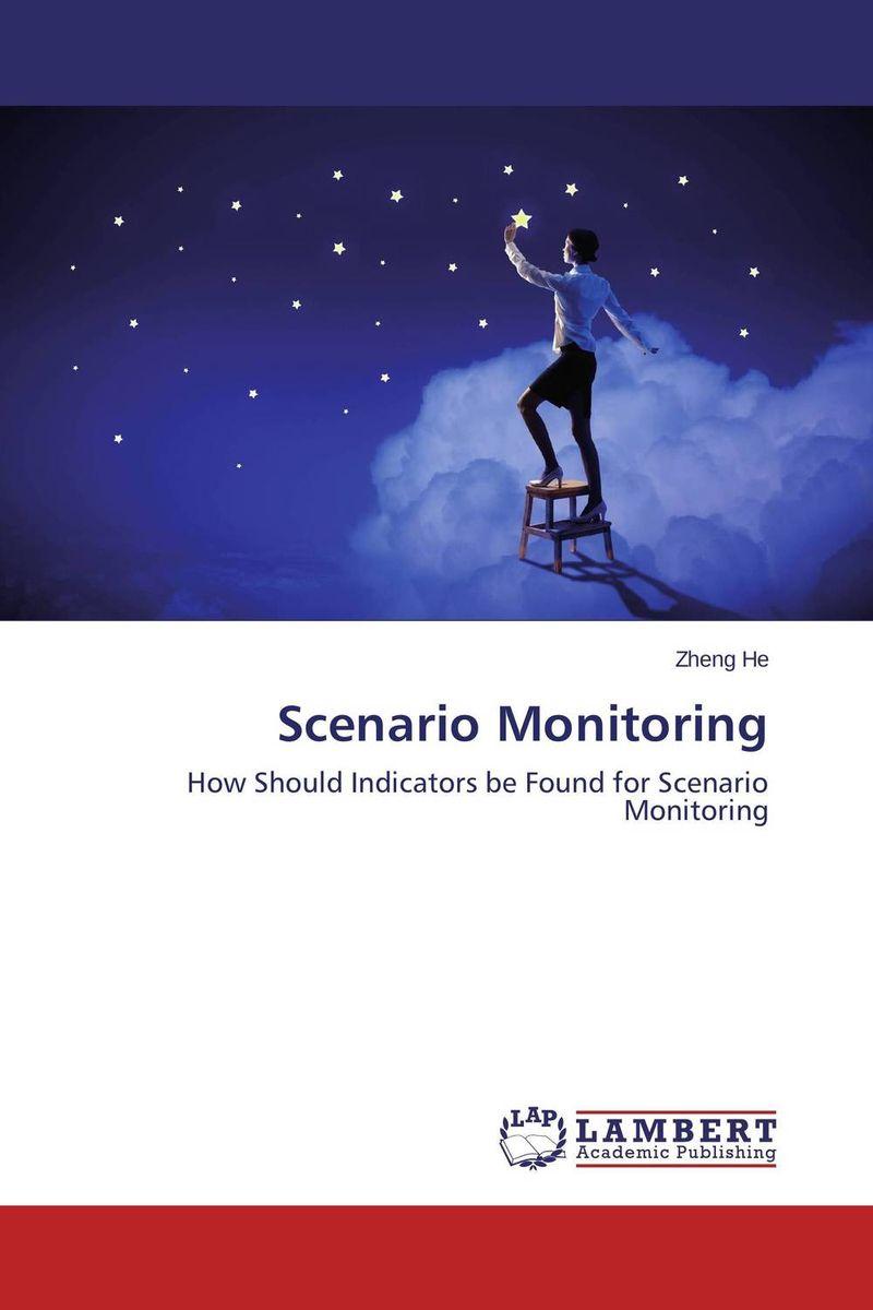 Scenario Monitoring