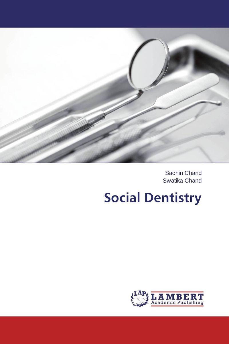 Social Dentistry