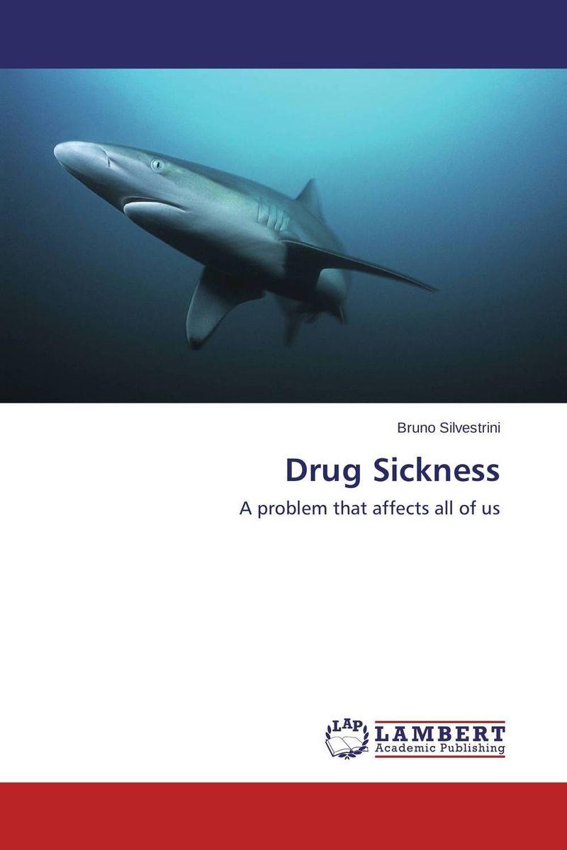 Drug Sickness
