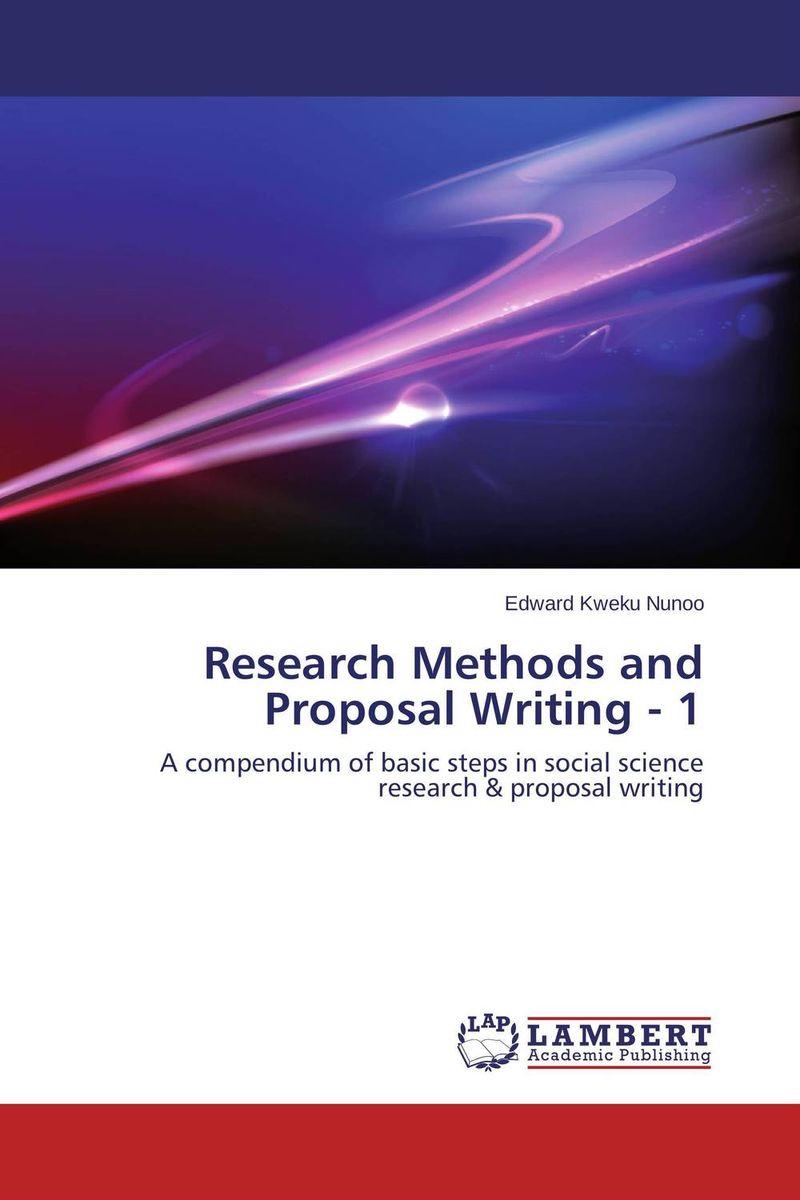 Uk dissertation writing help websites