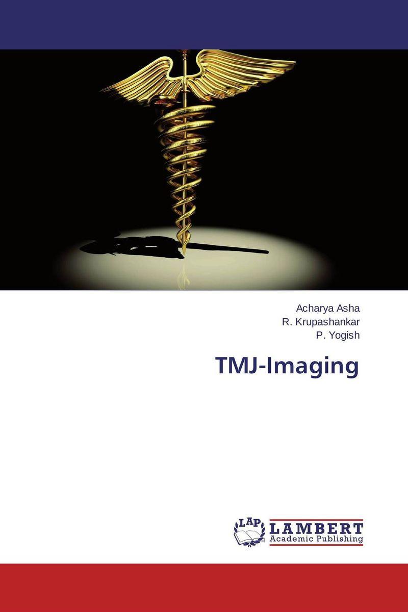 TMJ-Imaging