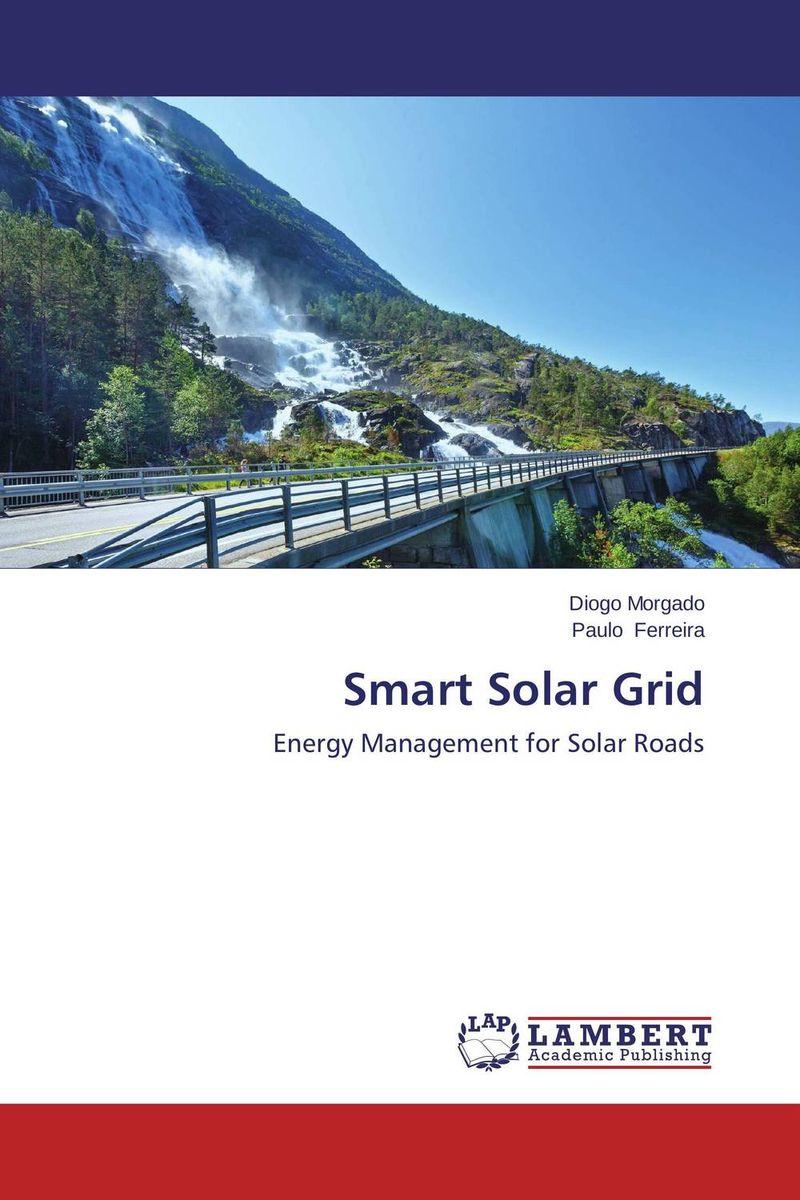 Smart Solar Grid