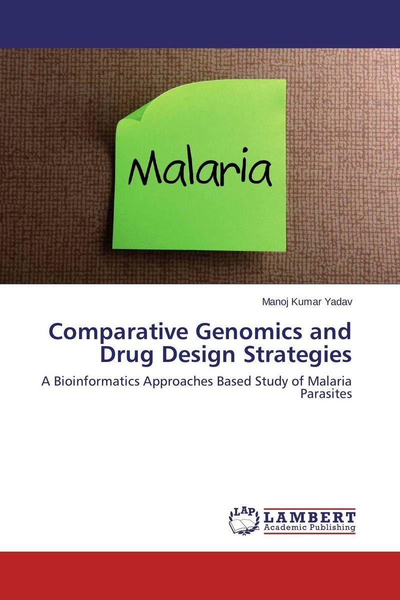 Manoj Kumar Yadav Comparative Genomics and Drug Design Strategies jyoti yadav arvind kumar and lalit kumar molecular characterization of lactamase e coli and klebsiella spp