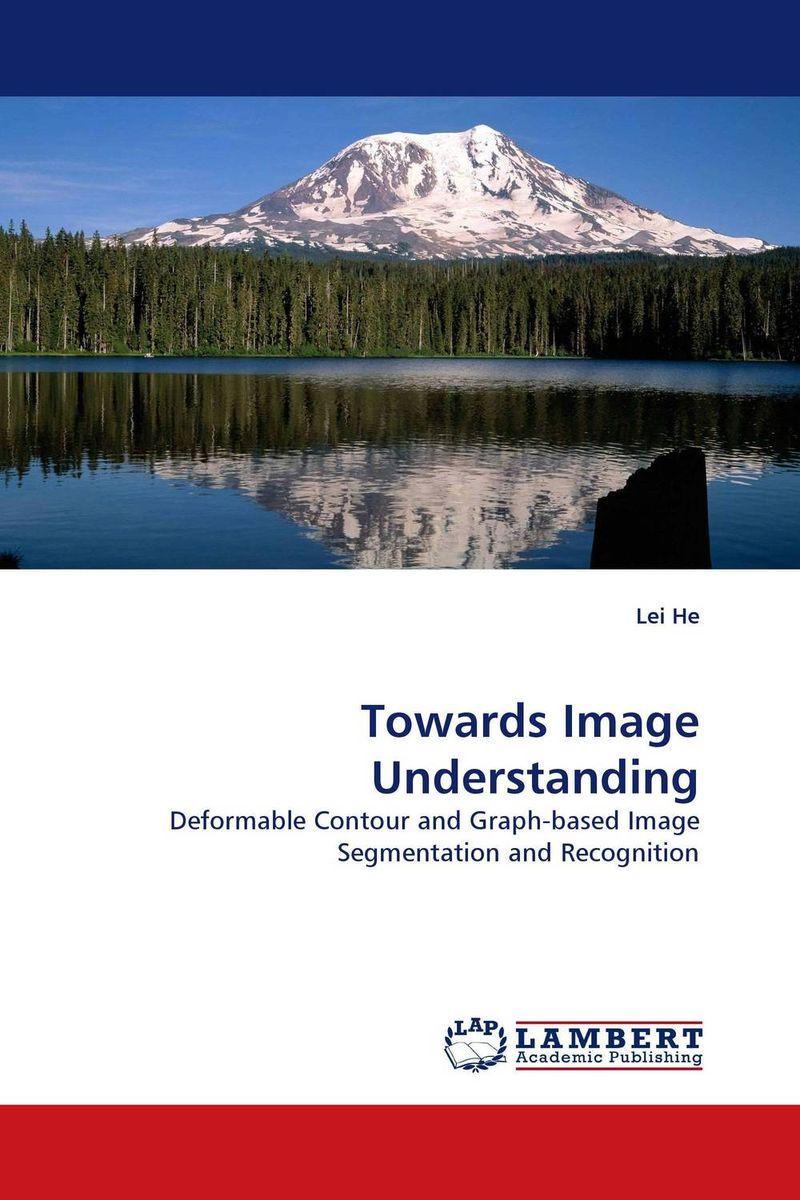 Towards Image Understanding