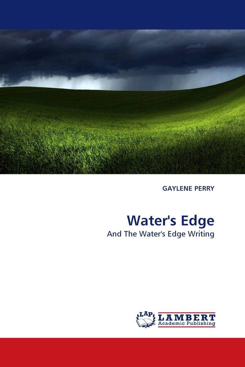 Water''s Edge