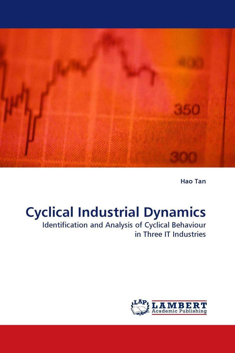 Cyclical Industrial Dynamics