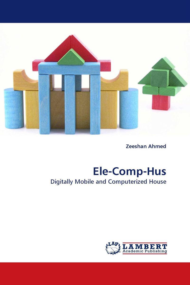Ele-Comp-Hus