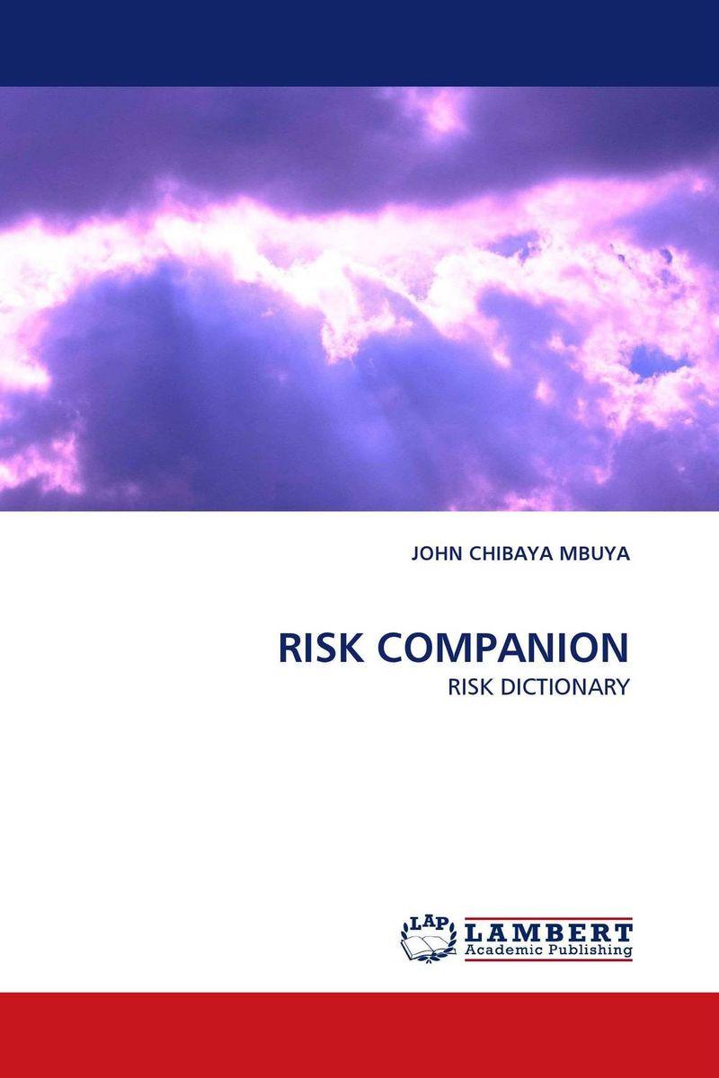 RISK COMPANION