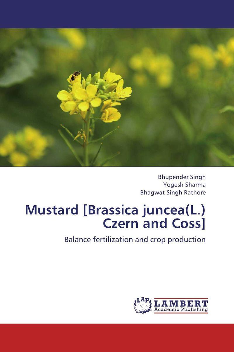 Bhupender Singh,Yogesh Sharma and Bhagwat Singh Rathore Mustard [Brassica juncea(L.) Czern and Coss] ranbir singh and amarjit singh status of haryana tourism