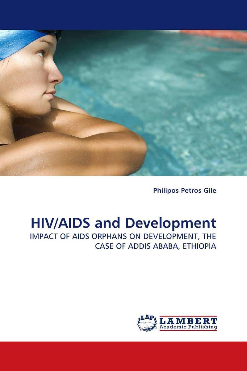HIV/AIDS and Development