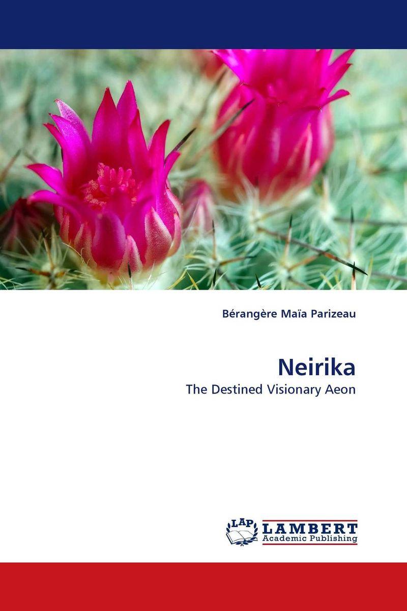 Neirika