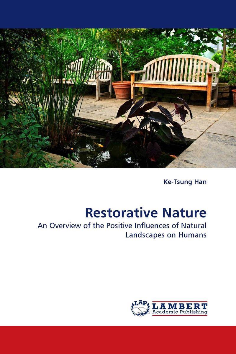 Restorative Nature