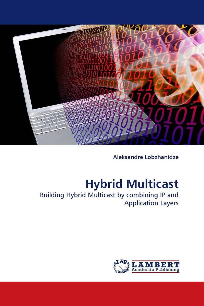 Hybrid Multicast