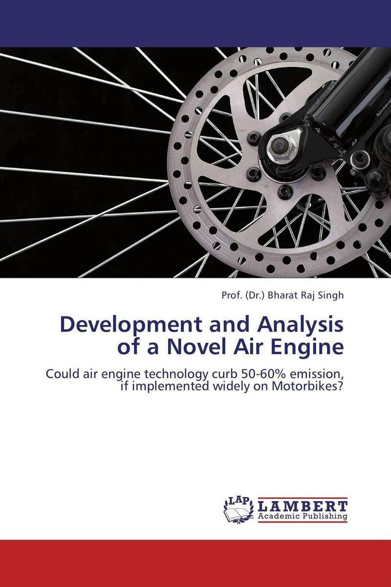 Prof. (Dr.) Bharat Raj Singh Development and Analysis of a Novel Air Engine mahendra singh ashawat and nilima kanwar hada ethical guideline on paediatric drug development regulatory aspects