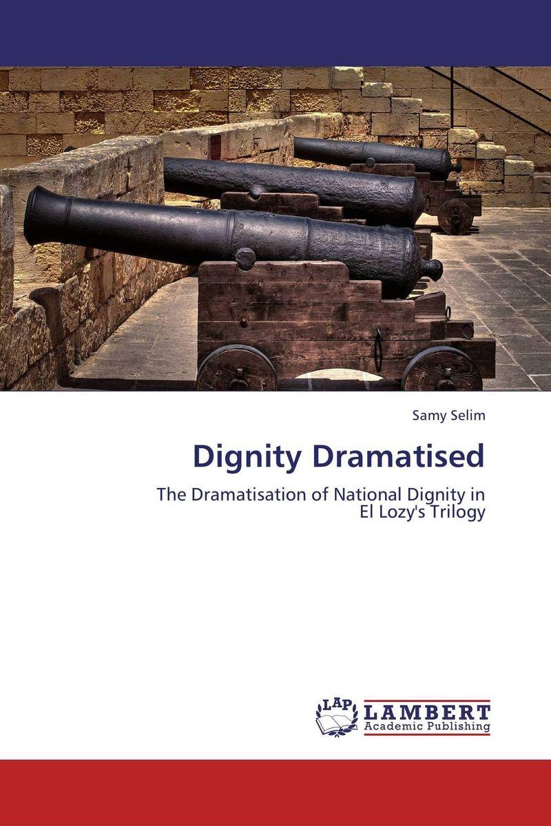 Dignity Dramatised
