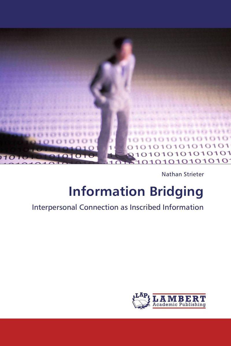 Information Bridging