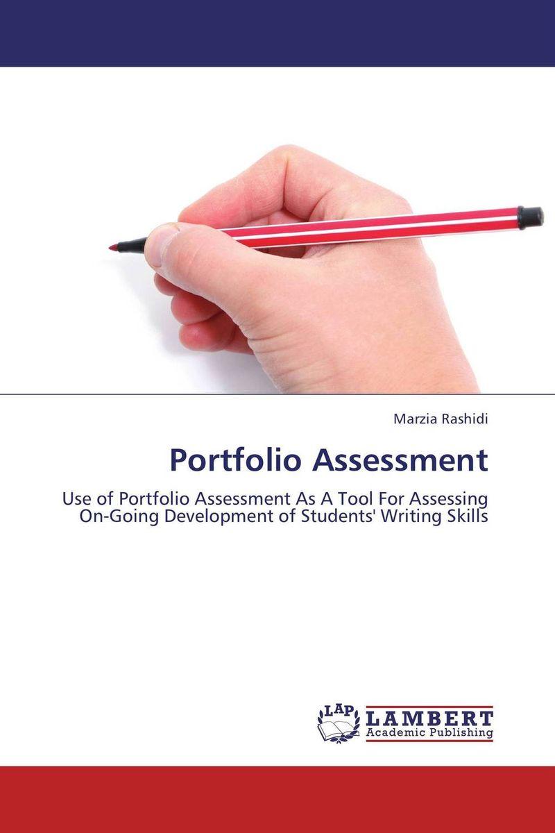 Portfolio Assessment
