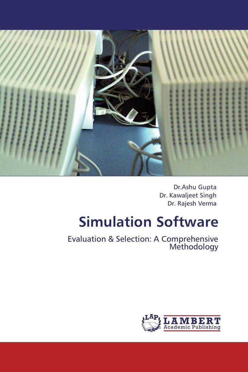Dr.Ashu Gupta,Dr. Kawaljeet Singh and Dr. Rajesh Verma Simulation Software harsimranjit gill and ajmer singh selection of parameter 'r' in rc5 algorithm