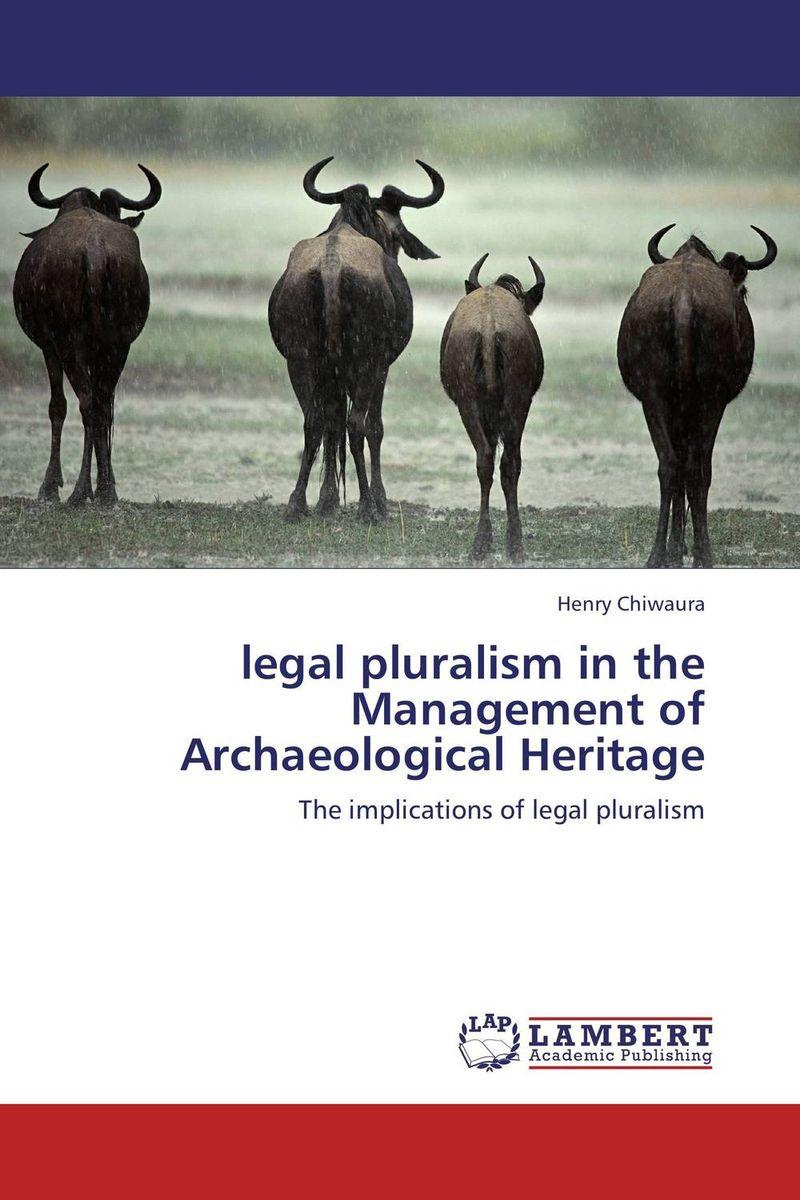 Henry Chiwaura legal pluralism in the Management of Archaeological Heritage футболка metal mulisha basic training black