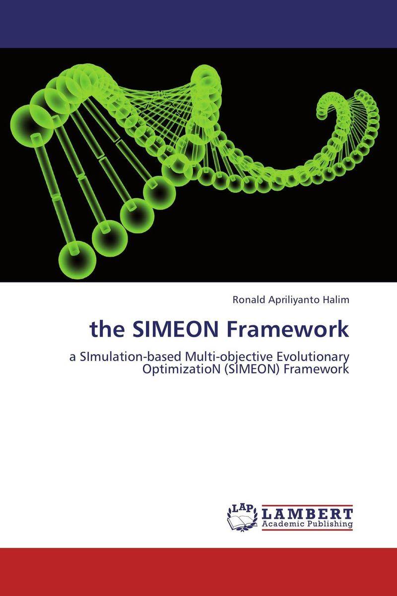 the SIMEON Framework