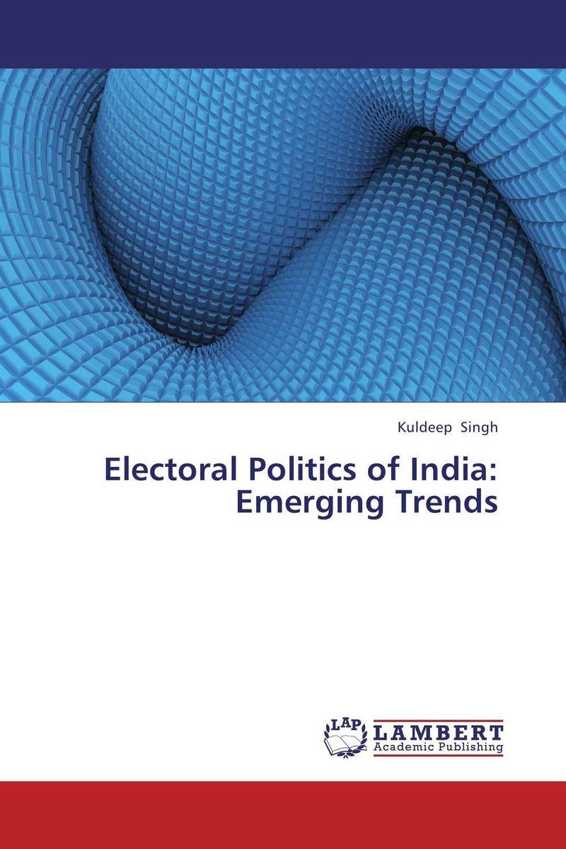 Kuldeep Singh Electoral Politics of India: Emerging Trends ranbir singh and amarjit singh status of haryana tourism
