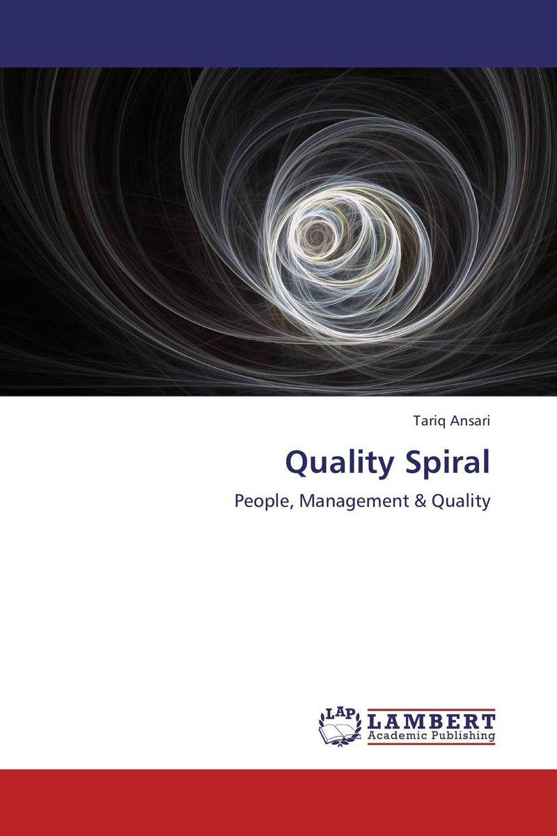 Quality Spiral