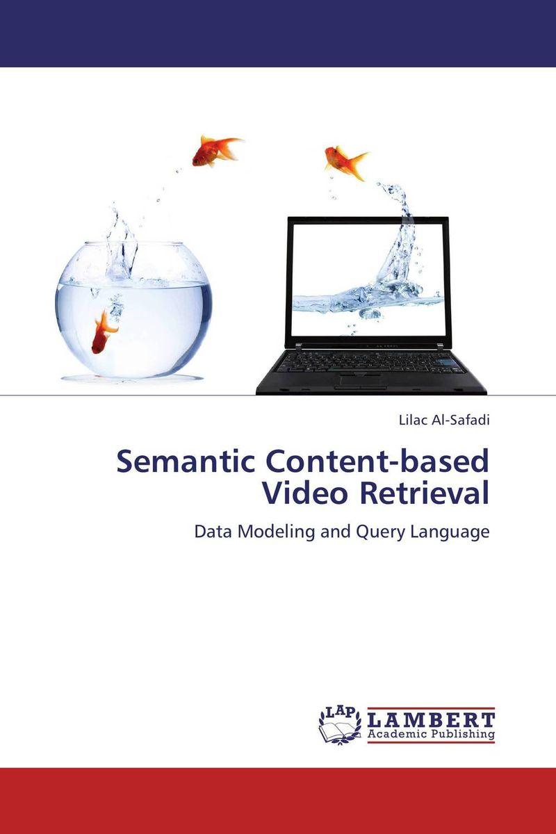 Semantic Content-based Video Retrieval