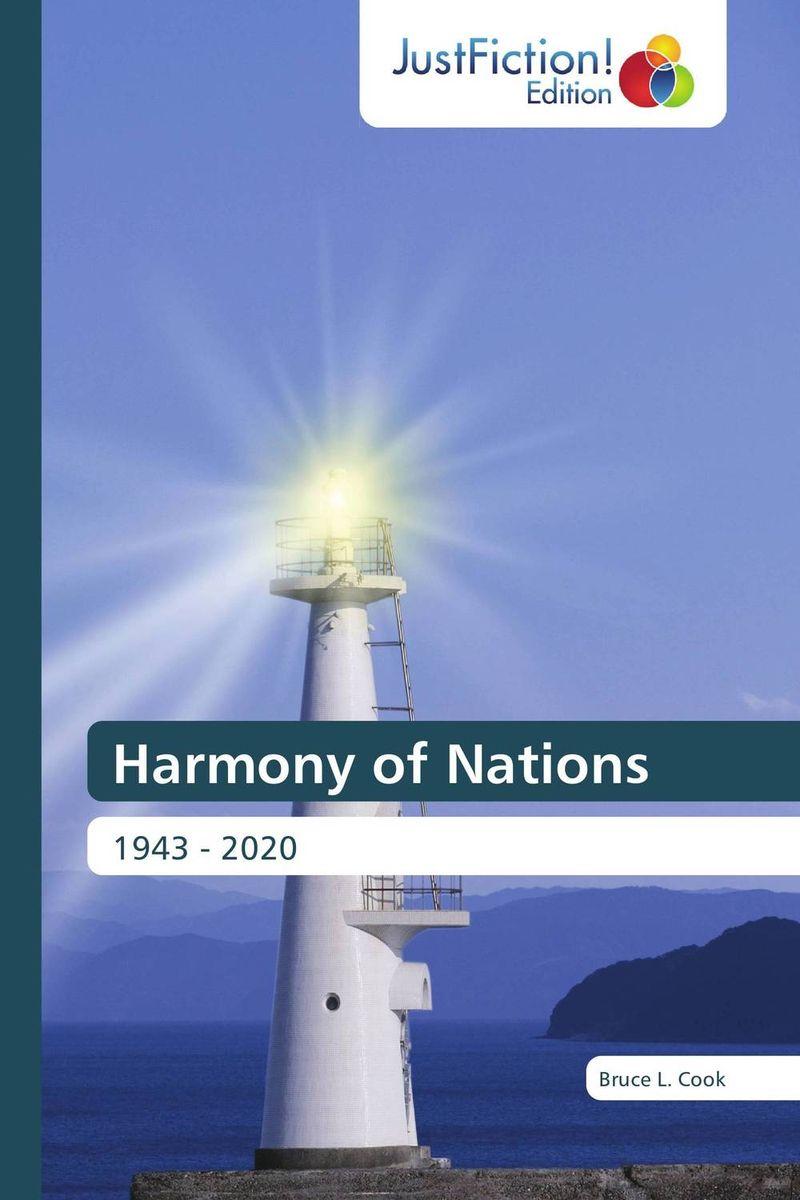 Harmony of Nations