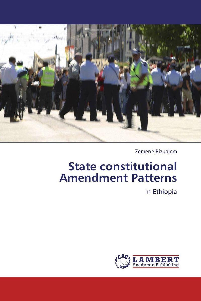 Zemene Bizualem State constitutional Amendment Patterns wolfgang safran saudi arabia – the ceaseless quest for security