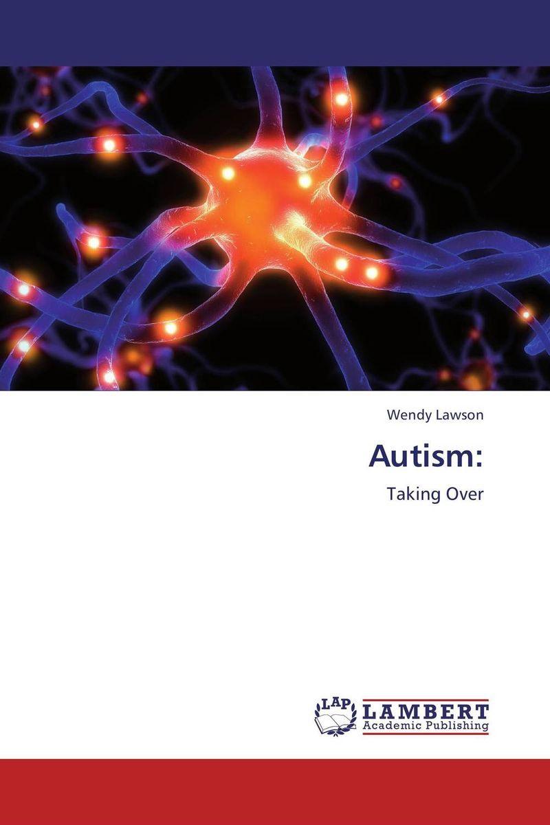 Autism: