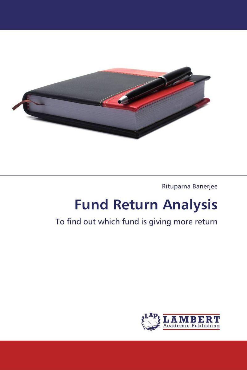 Fund Return Analysis