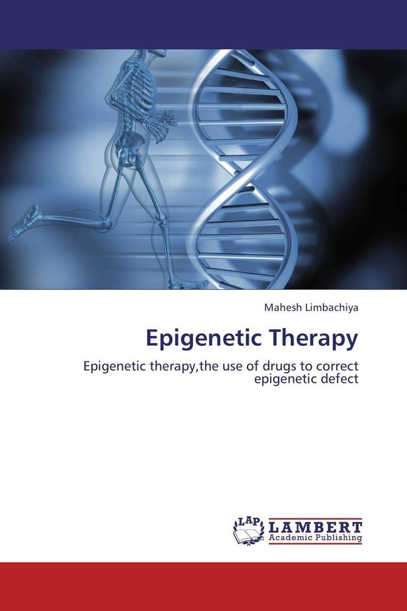Epigenetic Therapy