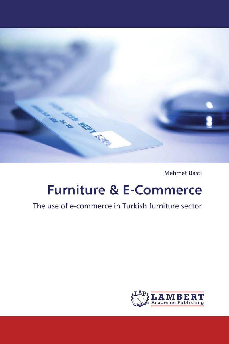 Furniture & E-Commerce