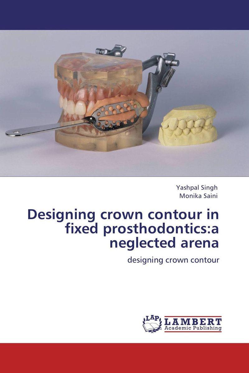 Yashpal Singh and Monika Saini Designing crown contour in fixed prosthodontics:a neglected arena manpreet kaur saini ravinder singh mann and gurpreet singh an efficient lossless medical image compression