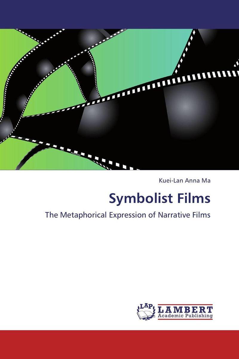 Symbolist Films